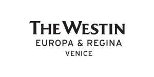 The Westing Europa & Regina