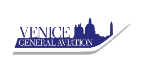 Venice General Aviation